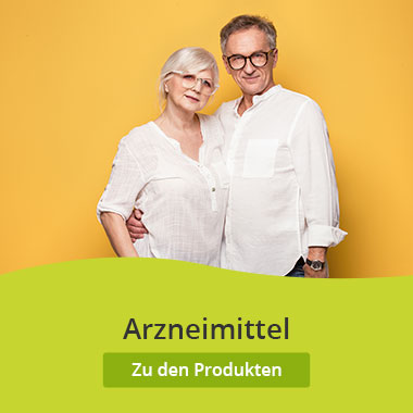 Arzneimittel