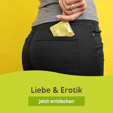Liebe Erotik